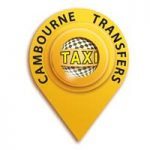 Cambourne Taxi Transfers