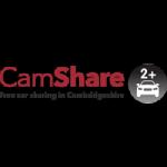 Cam Share