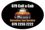 079 Call A Cab