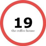 19 the coffee house