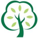 Jeavons Wood Primary School