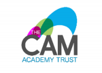Cambourne Village College: Adult Education
