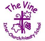 The Vine Inter-Church Primary School