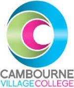 Cambourne Village College