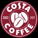 Costa (Caxton Gibbet)