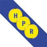 HPR Plumbers