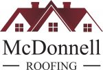 McDonnell Roofing