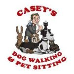 Casey's Dog Walking & Pet Sitting