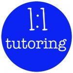 Cambourne Tutoring