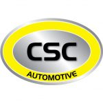 CSC Automotive Ltd